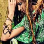 09_Loving_GIOVANNA and Feminine_ALINE_Image